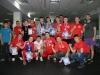 Чемпионат Псковской области по армрестлингу 2015