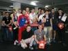 Чемпионат г.Пскова по армспорту 2015