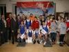 Чемпионат Псковской области по тяжёлой атлетике