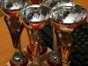 Чемпионат Псковской области по пауэрлифтингу 2017