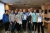 Молодежное первенство по армспорту 2014