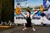 Открытое первенство Псковской области по тяжелой атлетике