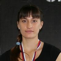 demchenkova2