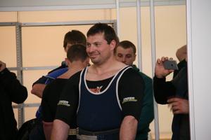 Виктор Васильев (Бежаницы)