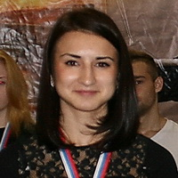 charieva