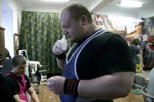 Алексеев Дмитрий