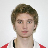 montarovskiy