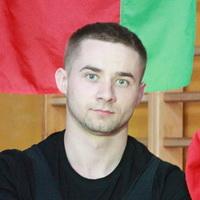 kuchumov